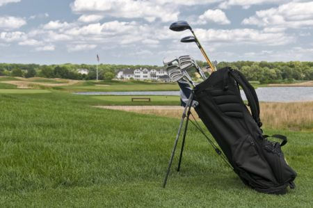 Keller Williams Golf Tournament