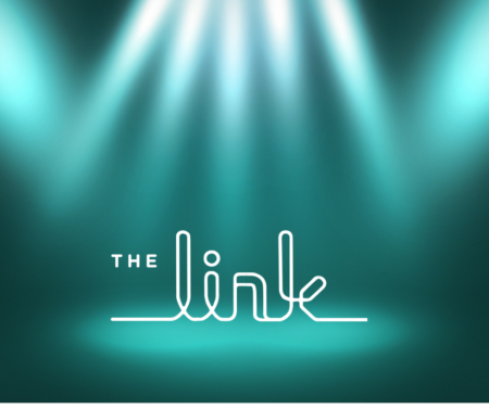 The Link Spotlight: VOICE COMMITTEE
